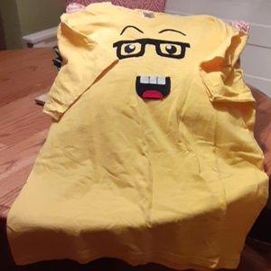 EMOJI T Shirt